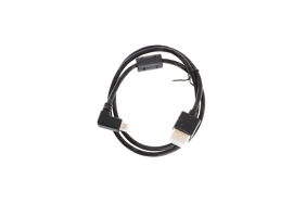DJI Ronin-MX Part 9 HDMI to Micro HDMI Cable for SRW-60G