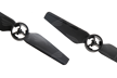 DJI Snail 5024S Quick-release Propellers (2 pairs)