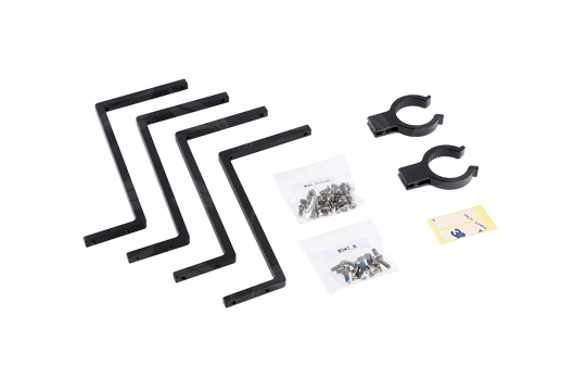 MATRICE 600-PART06-D-RTK Mounting Bracket