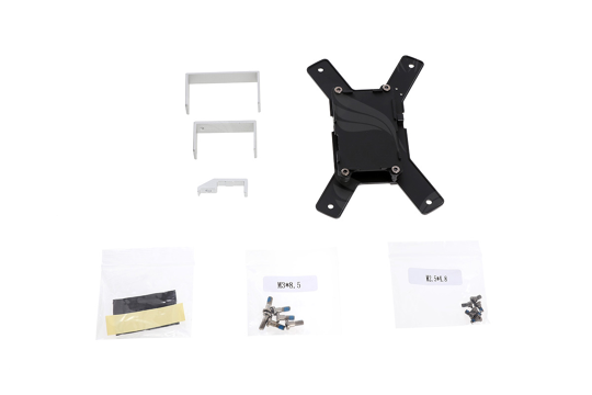 MATRICE 600-PART50-A3 Mounting Frame Kit