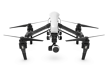 Inspire 1 PART 93 Aircraft(Excludes Remote Controller and Battery Charger)(NA&EU,V2.0