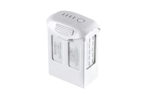 DJI Phantom 4 Pro Intelligent Flight Battery 5870mAh