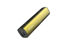 Power Bank Vidvie PB701