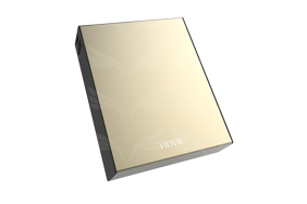 Power Bank Vidvie PB704