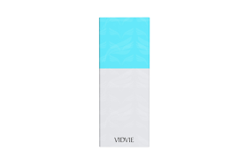 Power Bank Vidvie PB705