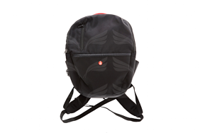 Manfrotto - Gear Backpack Medium for DJI