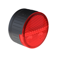 SP Gadgets All- round LED safety red light