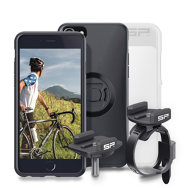 SP Gadgets bike bundle Iphone 6+/6S+/7+