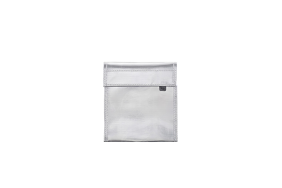 DJI Battery Safe Bag Large