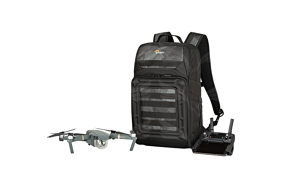 Lowepro DroneGuard BP 250 for Mavic Pro