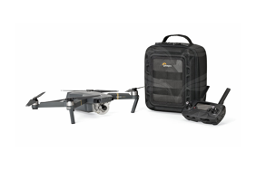 LowePro Droneguard CS 150 Case For Mavic Pro