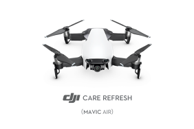 DJI Care Refresh (DJI Mavic Air)
