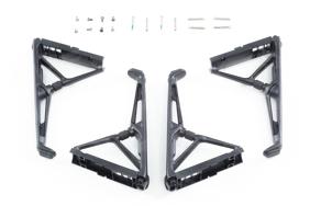DJI Inspire 2 NO.14 Landing Gear Module
