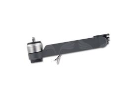 DJI Mavic Pro galinė dešinė variklio ranka / Back Right Motor Arm