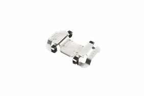 DJI Phantom 4 antivibracinė plokštė / vibration damping kit