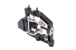DJI Inspire 1 Part2 center frame component