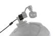 DJI Osmo stabilizatoriaus pratesimo laidas / Gimbal Remote Extension Part 89