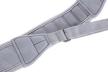 DJI P4 Part 50 Universal Remote Controller Lanyard (gray)