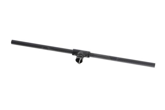 DJI MATRICE 600-PART39-Landing Gear Bottom Carbon Tube Kit