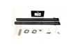 DJI S1000 Premium Landing Skid Leg / Part 59