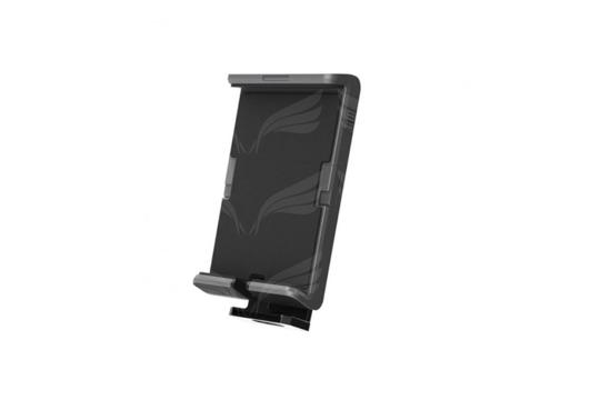 DJI Inspire2 Part39 Cendence Mobile Device Holder