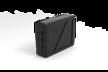 DJI Matrice 200 - TB50 Baterija / Intelligent Flight Battery (4280mAh)