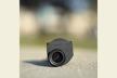 PolarPro FishEye Plataus kampo lęšis / wide angle lens