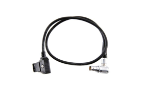 DJI Ronin-MX Power Cable for ARRI Mini / Part 25