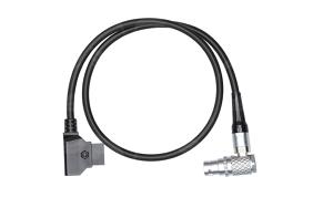 DJI Ronin-MX Control Cable for ARRI Mini (RSS-A) / Part 24