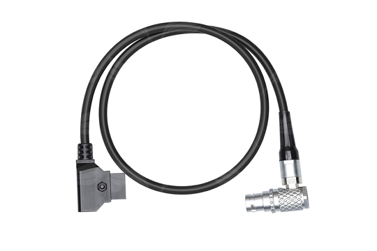 DJI Ronin-MX Control Cable for ARRI Mini (RSS-A) / Part 24