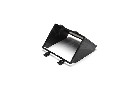DJI Crystalsky Part 7 Monitor Hood (For 7.85 Inch)