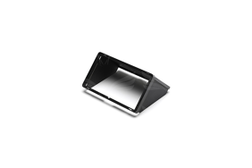 DJI Crystalsky Part 6 Monitor Hood (For 5.5 Inch)