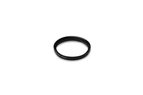 DJI Zenmuse X5S Part 6 Balancing Ring for Olympus 12mm, F/2.0&17mm, F/1.8&25mm, F/1.8 ASPH Prime Lens