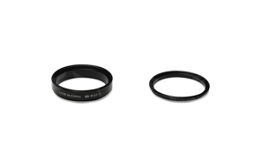DJI Zenmuse X5S Part 3 Balancing Ring for Panasonic 14-42mm,F/3.5-5.6 ASPH Zoom Lens