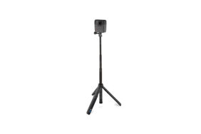 GoPro FUSION teleskopinė lazda-trikojis / Grip