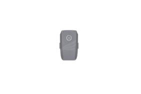 DJI Mavic 2 išmanioji skrydžio baterija / Intelligent Flight Battery