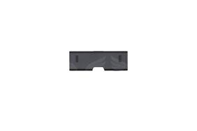 DJI Mavic 2 baterijų įkrovimo mazgas / Battery Charging Hub