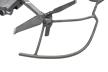 DJI Mavic 2 propelerių apsaugos / Propeller Guard