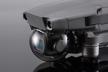 DJI Mavic 2 Pro kameros ir stabilizatoriaus apsauga / Gimbal Protector
