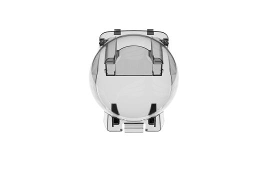 DJI Mavic 2 Zoom kameros ir stabilizatoriaus apsauga / Gimbal Protector