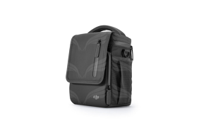 DJI Mavic 2 transportavimo krepšys /Shoulder Bag