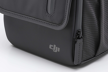 DJI Mavic 2 transportavimo krepšys /Shoulder Bag
