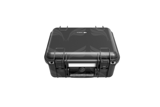 DJI Mavic 2 sutvirtintas lagaminas / Protector Case
