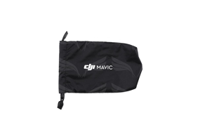 DJI Mavic 2 drono maišelis / Aircraft Sleeve