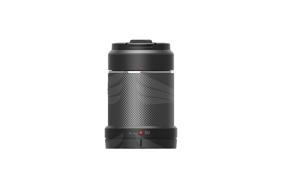 DJI Zenmuse X7 Part 4 DJI DL 50mm F2.8 LS ASPH Lens
