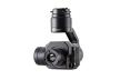 DJI FLIR Zenmuse XT ZXTB13SP V2 9Hz termo kamera