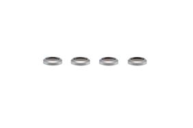 DJI Mavic 2 Zoom ND filtrų rinkinys / Filters Set