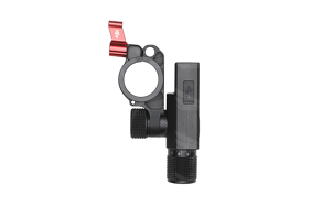 DJI FOCUS Thumbwheel / Part 32