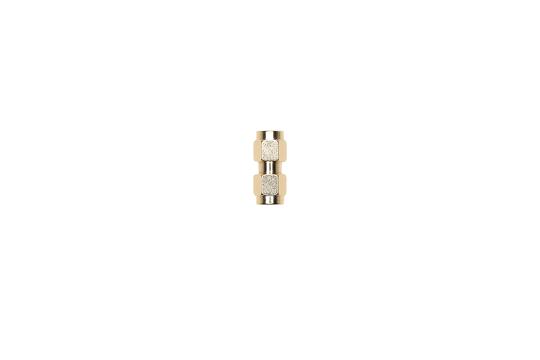 DJI Goggles RE OcuSync atvirkštinė SMA jungtis / Reversed SMA connector / Part 2