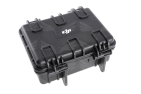DJI FOCUS Lagaminas / Suitcase / Part 21